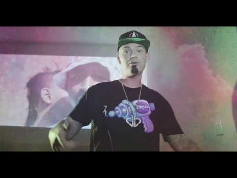Paul Wall (New Song 2017) Live For Today Ft. Kay Jay
