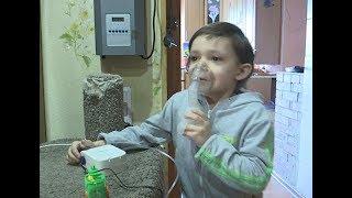в Бурятии детям с серьезными проблемами со здоровьем отказывают в оформлении инвалидности