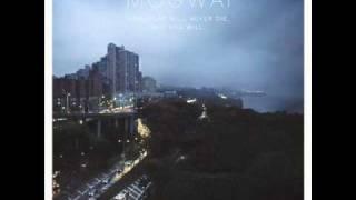 Mogwai - Too Raging To Cheers