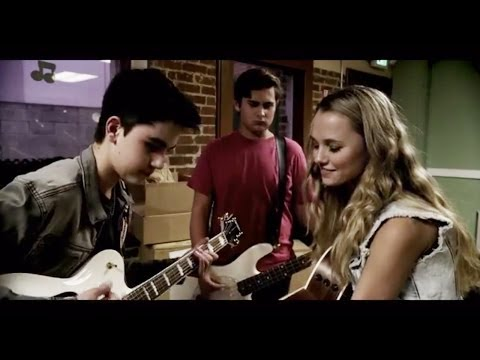 Fender Music Foundation PSA