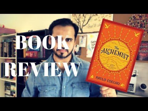 Alchemist Book In Hindi