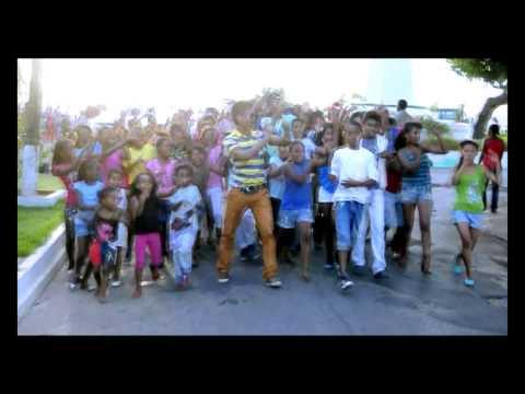 Ariane : Avia anao hisoma