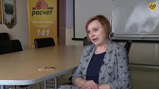 Искусственный интеллект уже общается с клиентами банка в Беларуси