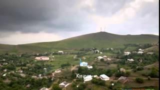 """Liki dion 2 / Mane """"Likim"""" Handeda Murtuz Baghirov"""