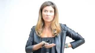 Почему Жанна Бадоева ушла из проекта