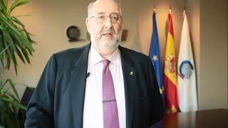 II Encuentro Internacional de Corredores Europeos a su paso por España