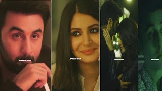 Sachhi Mahabat Status🌱   Ranbir Kapoor status   Whatapp Status 🌱  #Short