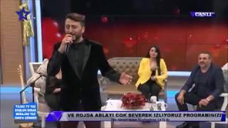 ŞoreŞ - Suya Gider Allı Gelin - Yıldız TV