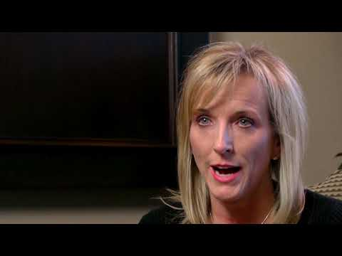 jim-mills-testimonial-from-woman-who-suffered-severe-injuries-in-an-auto-accident