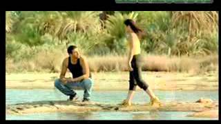 اغنية فيلم ابو علي