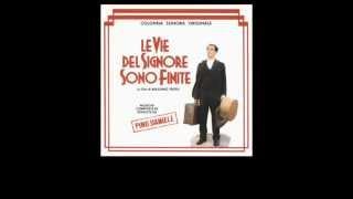 Pino Daniele - Qualcosa arriverà