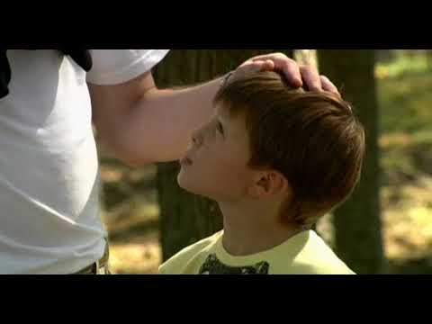 Защита свидетелей (3 серия) (2011) сериал
