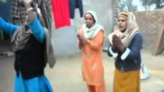 Drupatee & Machel Montano - Indian Gyal { Da True Trini } {Official Music Video}