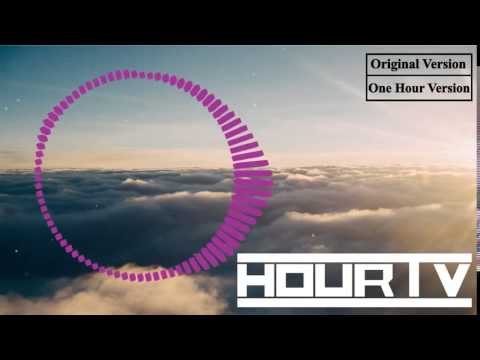 Virtual Riot   Lunar 1 HOUR 480p