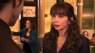 Bande Annonce : Clem saison 3 épisode 2 (2013)