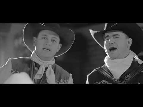 Los Huracanes del Norte - Con El Alma Bohemia (Video Oficial)