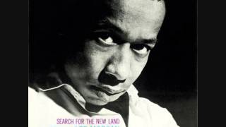 Lee Morgan (Usa, 1964) - Search for the New Land (Full)