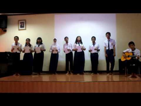 musikalisasi puisi kelas 97 (SMPN213 thn ajaran 2012/2013)