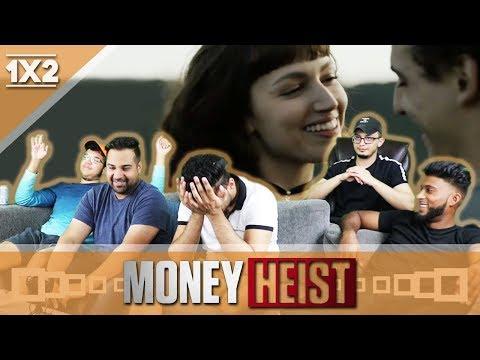 money-heist-|-la-casa-de-papel-|-1x2-|-reaction!