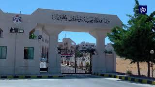 الاحتلال يحتجز مواطناً أردنياً .. ووزارة الخارجية تتابع القضية - (25-4-2018)