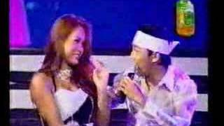 Armed KDI & Nita Thalia- Tinak Tin Tana