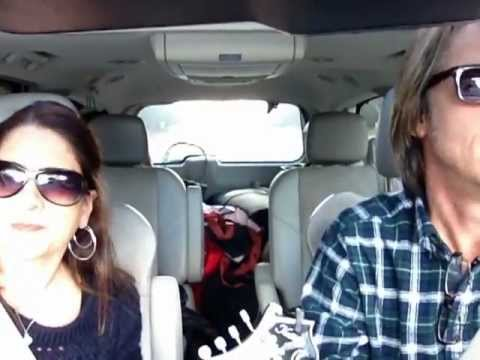 Rolling Stones Loving Cup cover by Demolition String Band.VanJams