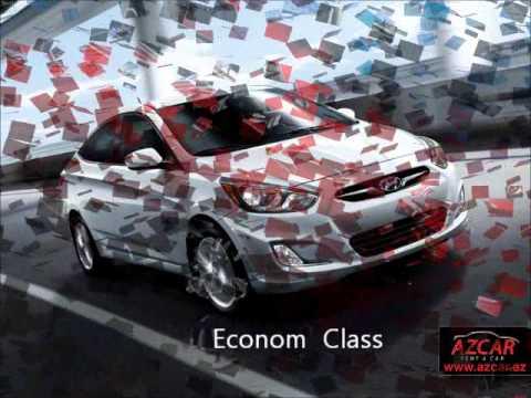 AzCar-Rent-a-Car-Eurovision2012-in-Baku-in-Azerbaijan