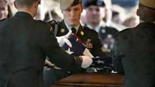 Honoring Army Ranger CPL Benjamin C. Dillon
