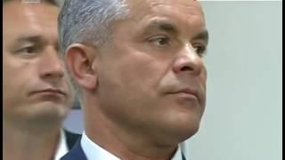 Vlad Plahotniuc a ajuns in vizorul presei americane(, 2016-08-02T17:52:49.000Z)