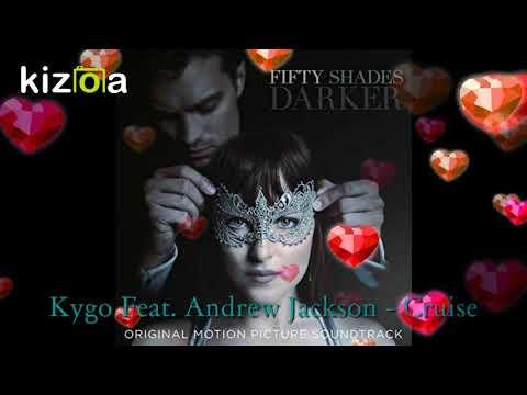 Kygo Feat  Andrew Jackson   Cruise