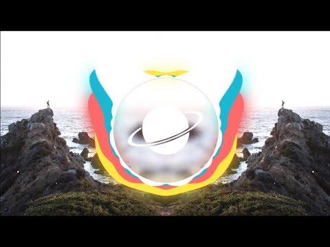 Party Favor & NJOMZA ft. FKi 1st - Caskets (Awoltalk Remix)