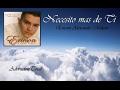 Download Necesito mas de Ti - Ericson Alexander Molano (Corto) MP3 song and Music Video