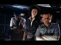 Alien 1 Saga Película Completa en Español Latino