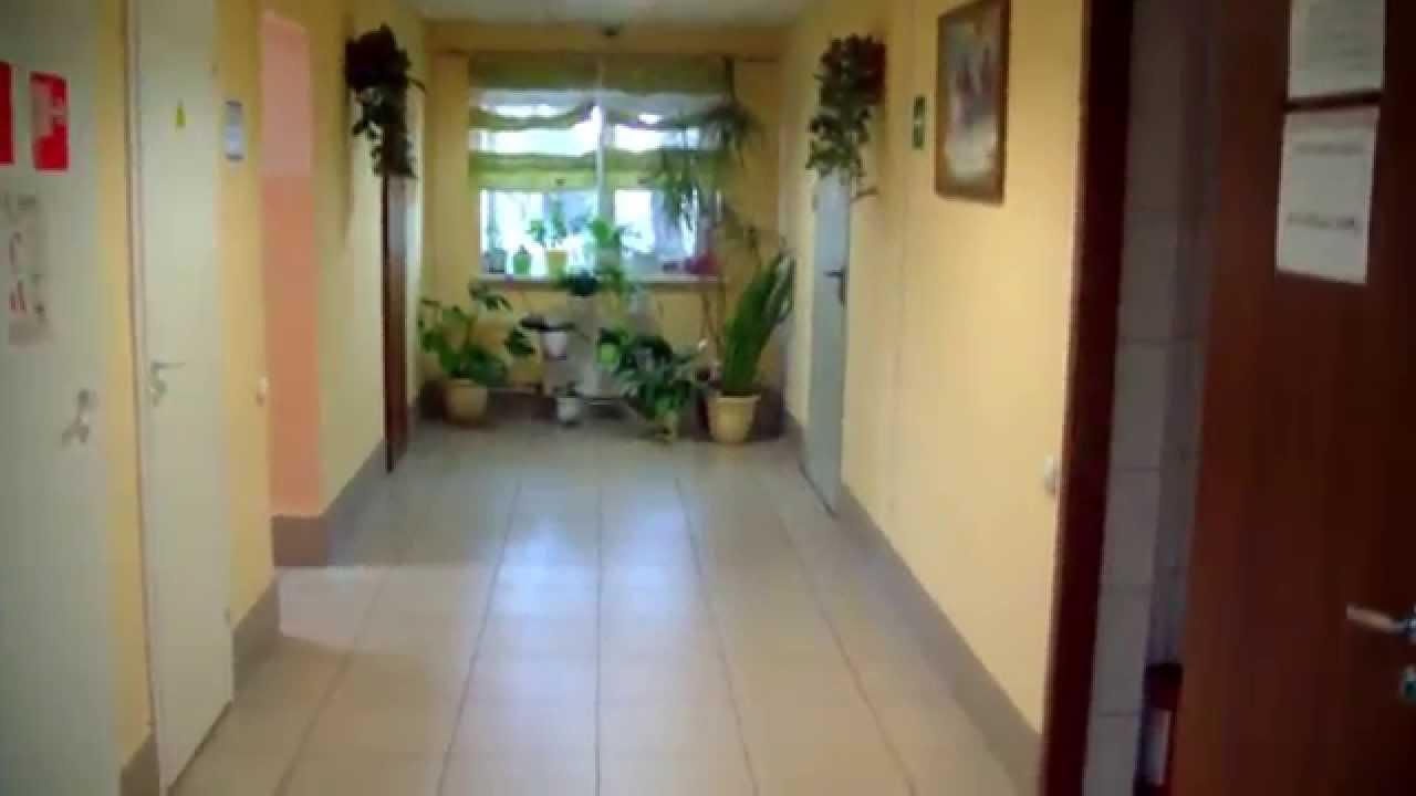 Видеообзор комнаты в общежитии -1, 55 млн. Лазаревское, переулок .