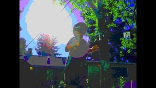 [Downtempo Experimental Electro Jazz Hop] Summerthyme - Jazzyspoon