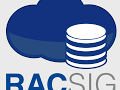 Oracle RAC 12c Release 2 New Features