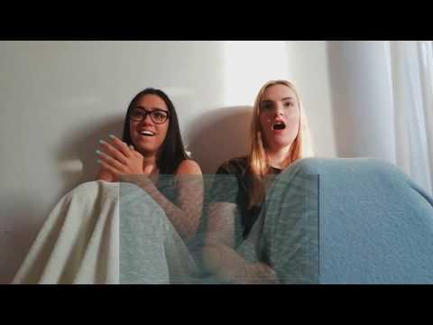 Money Heist Season 1 Episode 5 - REACTION!!