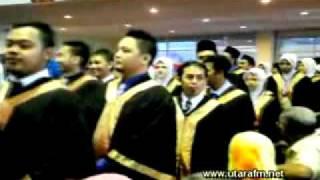 Video Konvokesyen ke 15 Politeknik Kota Kinabalu download MP3, 3GP, MP4, WEBM, AVI, FLV Juli 2018