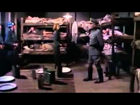 Ss Camp 5 Womens Hell 1977 Trailer
