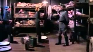 SS Camp 5  Womens Hell 1977 Trailer