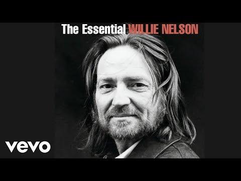 Willie Nelson - On the Road Again mp3 ke stažení