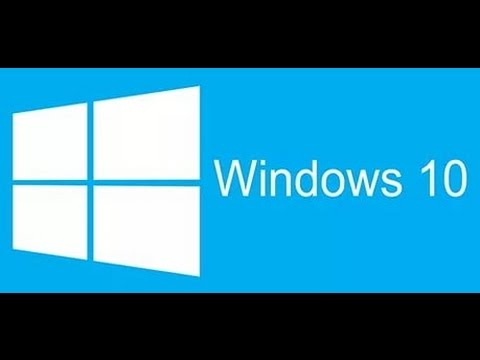 Windows 10-таймер выключения