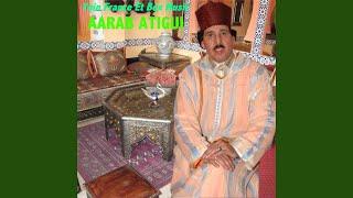 Aarab Atigui- Awino Ighiyine Terzem Lokte