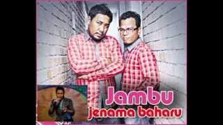 Video ANGKARA  TOI feat. jambu download MP3, 3GP, MP4, WEBM, AVI, FLV Agustus 2018