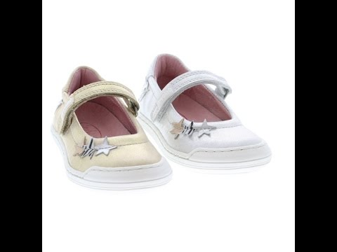 Develab Kinderschoenen.Develab Kinderschoenen Model 41032 Youtube