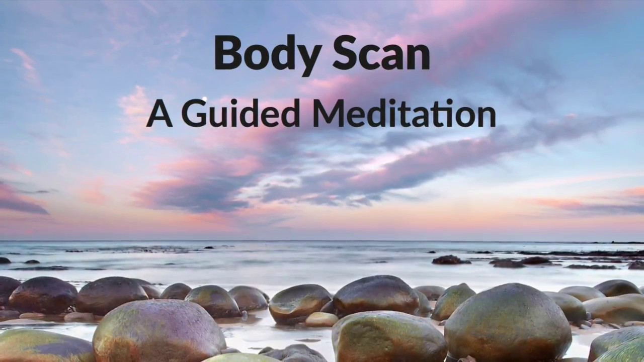 #body_scan, #meditation, #complexes_femmes