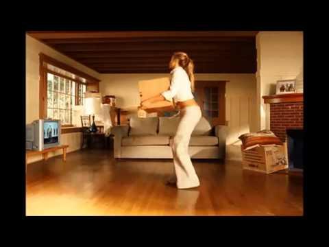 JACK JONES - the love boat ( TV RETRO )