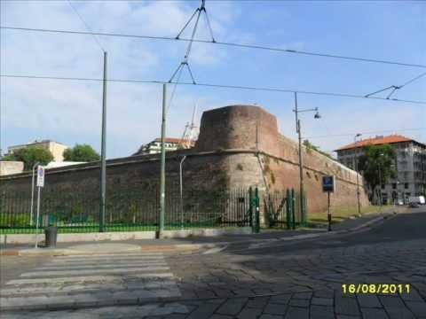 Porta romana milano italy youtube - Corso di porta romana 16 milano ...