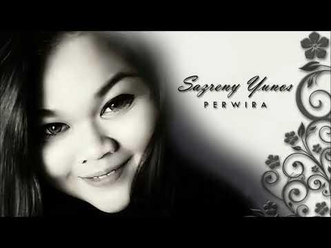 Perwira - Saloma (Cover by Sazreny Yunos)