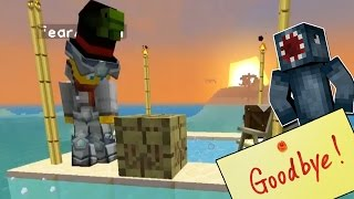minecraft attack of the b team goodbye tropicraft 64